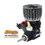 Nitro-Benzin Motoren