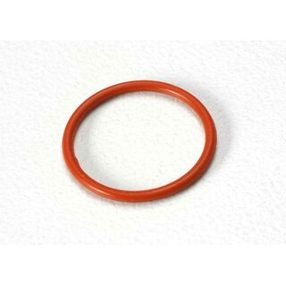 TRAXXAS O-Ring 12,2x1mm TRX 2,5